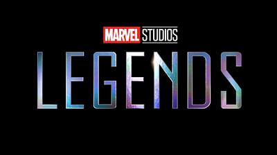 Un nuevo programa llega a Disney+ llamado Marvel: Legends