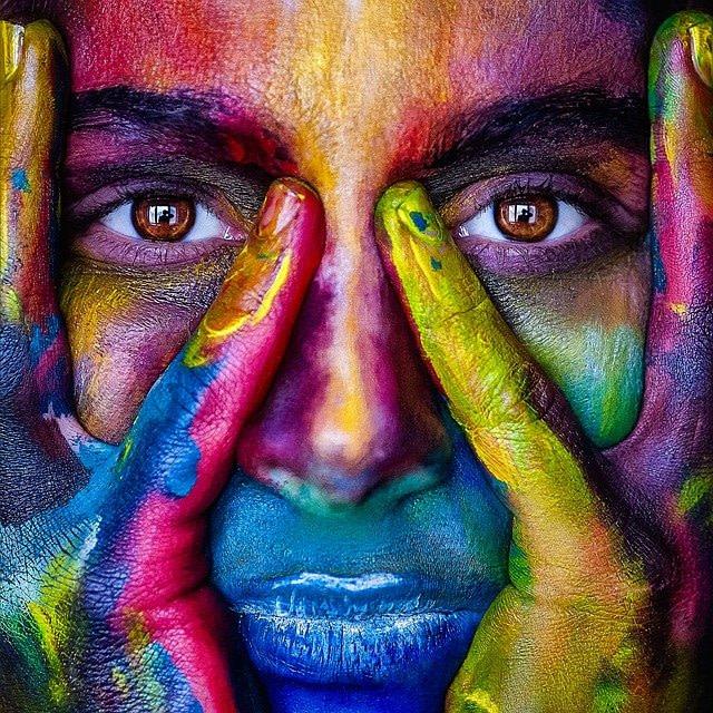 Psicología del color
