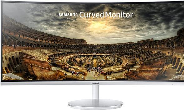 La mejor guía sobre monitores panorámicos ultrawide