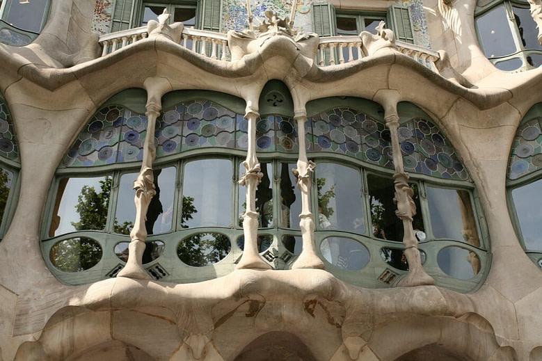 Viajar a Barcelona: Guía completa para conocer la ciudad condal