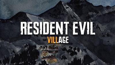 Videojuegos en Lanzamiento para Xbox en el 2021