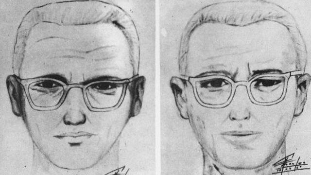 El Asesino del Zodiaco: Se decifra el mensaje que dejo hace más de 51 años