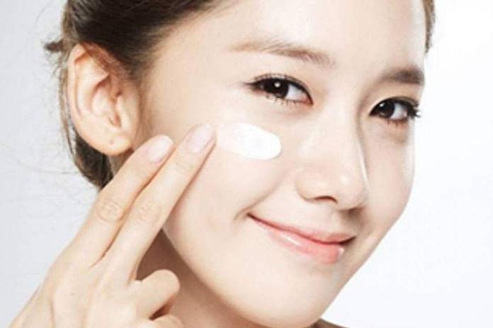 rutina facial coreana de 10 pasos