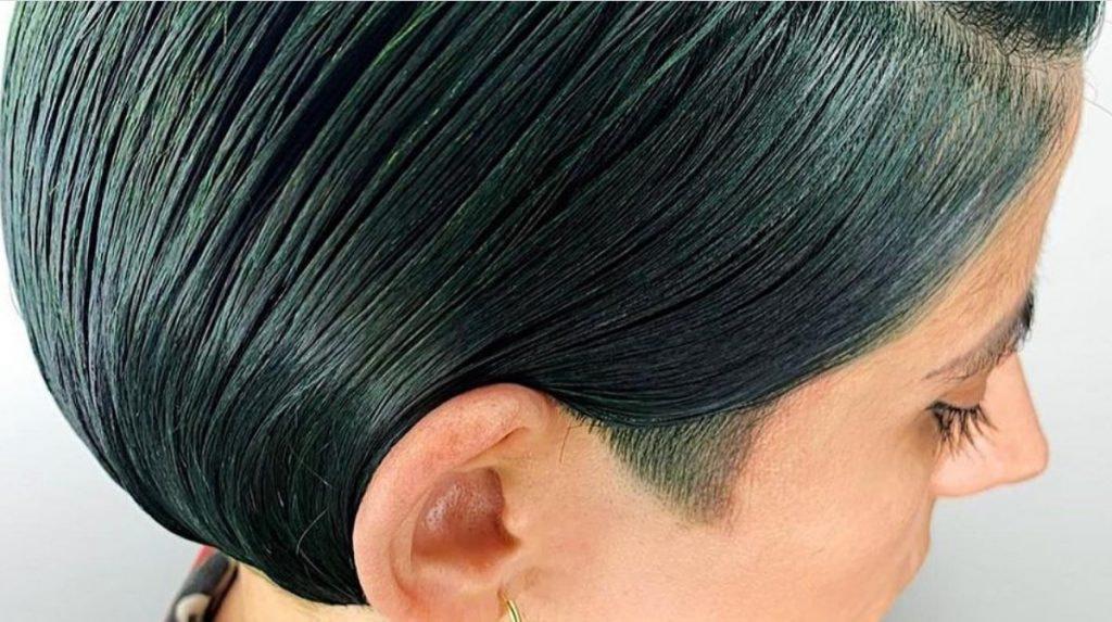 Tintes de pelo que serán tendencia en el 2021