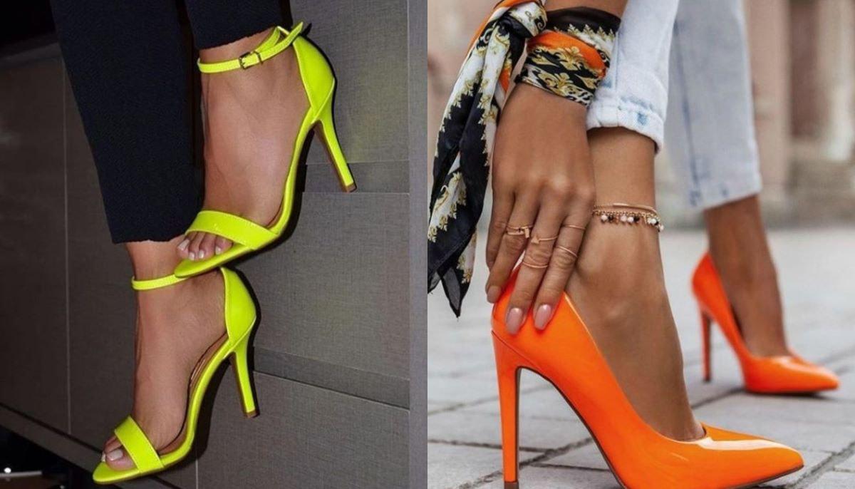 Los zapatos que dejan de ser tendencia para siempre